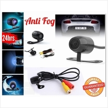 170 °CMOS Anti Fog Reverse Cam Car Rear View Backup Camera