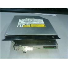 Asus A8J A8H Notebook DVD-RW Drive 200613