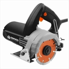 "DAEWOO 1300W 4 ""-105MM MARBLE CUTTER"