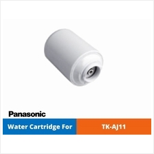 Panasonic Water Filter TK-CJ21C1 Cartridge For Purifier TK-AJ11
