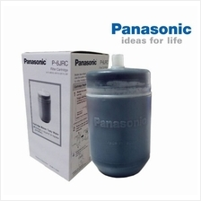 PANASONIC P-6JRC P-6JRC-ZEX Replacement Filter Water Cartridge For Purifier PJ