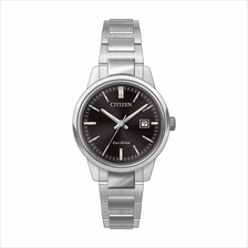 CITIZEN Eco-Sapphire Elegant EW2591-82E Women Lady Watch