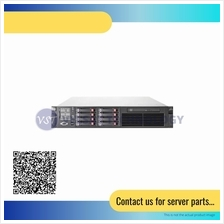 HP Proliant DL980 G7 Server [Refurbished]