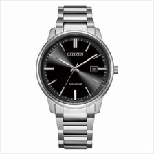 CITIZEN Eco-Drive Sapphire BM7521-85E BM7521-85 Men's Watch