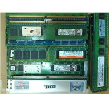 512MB DDR2 RAM for Desktop PC 260713