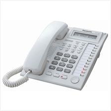 PANASONIC KX-T7730 KEYPHONE DISPLAY SPEAKER PHONE II .