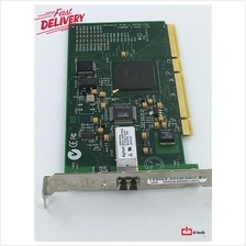 HP 2Gbps PCI-X FC Fiber Channel HBA CARD Board Adapter A6795-62002