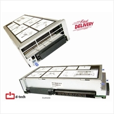 IBM 1.65GHz 2-Way P5 With Mem 4x 2GB, 4x 512MB 80P5243 97P5095 97P6328