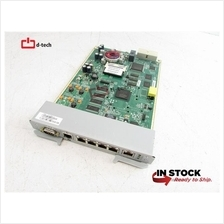 3-01989-11 Controller w/ 256MB Flash for Dell PV ML6000 / Scalar i500