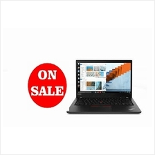 "Lenovo THINKPAD T490 i5-10210U 8GB 256GB SSD 14"" 20RYS0MD00"