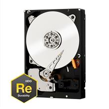 WESTERN DIGITAL ENTERPRISE RE SAS 2TB 3.5' SATA HDD (WD4001FYYG)