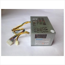 PSU ATX power supply for Lenovo Q77 Q75 B75 A75 Q87 H81 B85 M6300 M640