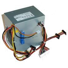 PSU Dell Optiplex Power Supply 255 Watt 360 380 390 580 760 780 960 MT