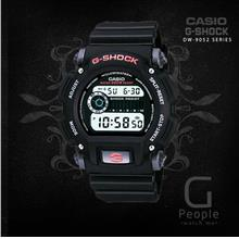 CASIO G-SHOCK DW-9052-1VDR / DW-9052-1 WATCH 100% ORIGINAL