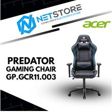 ACER PREDATOR GAMING CHAIR - GP.GCR11.003