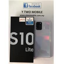 [Y Two Mobile] Demo. Samsung Galaxy S10 Lite 8+128 (SME Set with Box)