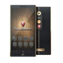 Luxury Android Phone Lamborghini Alpha One (WP-TL99).