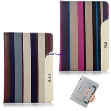 ipad mini air 2 3 4 case casing cover