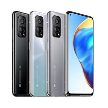 [Y Two Mobile] Xiaomi 10T Pro 8+256 [FREE LCD Protection !!]