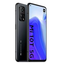 [Y Two Mobile] Xiaomi 10T 8+128 [FREE LCD Protection !!]