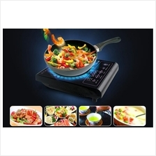 Multifunction MINI ELECTRICAL Cooker TRAVEL PORTABLE STEAMBOAT STEAMER