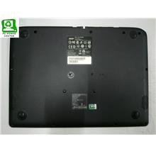 Acer Aspire E 11 E3-111 Notebook Body Bottom Casing 12112003