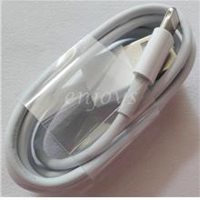 Genuine Certified Charging Lightning Cable Apple iPad Air / mini 2 3 4