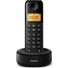 Philips Cordless Phone - D1601B/90)