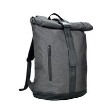 Agva 15.6 Inch Trek Backpack - AG-LTB354)