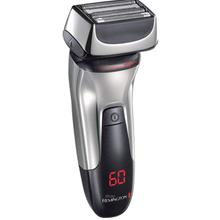 Remington Ultimate Series F9 Foil Shaver - XF9000)