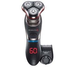 Remington Ultimate Series R9 Rotary Shaver - XR1570)