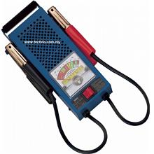 100AMP 6 VOLT & 12 VOLT BATTERY LOAD TESTER