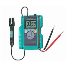 KYORITSU 2000 Digital Multimeter