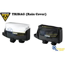 TOPEAK TRIBAG (Rain Cover)