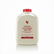 Forever Living Aloe Berry Nectar with FREE GIFT