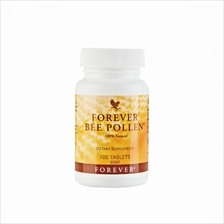 Forever Bee Pollen with FREE GIFT
