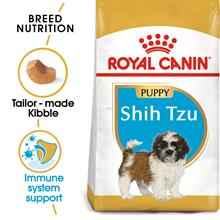 Royal Canin Shih Tzu Puppy 1.5 Kg