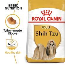 Royal Canin Shih Tzu Adult 3 Kg