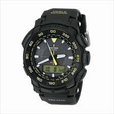 Casio PROTREK Tough Solar PRG-550-1A9 PRG-550-1A9DR Men Watch
