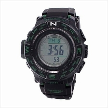 Casio PROTREK Tough Solar Atomic PRW-S3500-1 PRW-S3500-1DR Men Watch