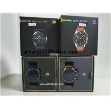 Original Ori Set.Huawei Watch GT 2 GT2 46mm