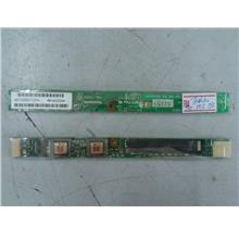 Toshiba Satellite A50 Notebook LCD Inverter 300713