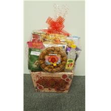 Chinese New Year Hamper CNY18
