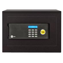 Yale Compact Security Digital Safe YSB200EBI