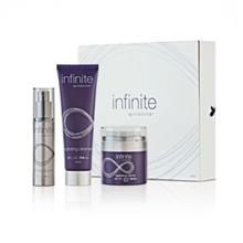 Forever Infinite Skincare Products