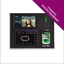 Fingertec Face ID 2 (FMM) Time Attendance And Door Access System