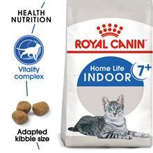 Royal Canin 7+ Cat Food 1.5 Kg