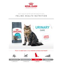 Royal Canin Urinary Care Cat Food-2 Kg