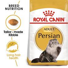 Royal Canin Persian Adult Cat Food - 4 Kg
