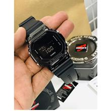 Gshock Gms5600 Gm5600 - [C1:1 BLACK]